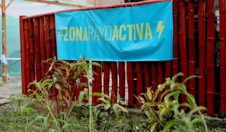 ZonaRayoaciva-Cuba-BarrioChino-Desarrollo-Unicef-Adriana-Castillo